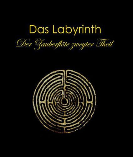 Pointelle-Slider-Das-Labyrinth