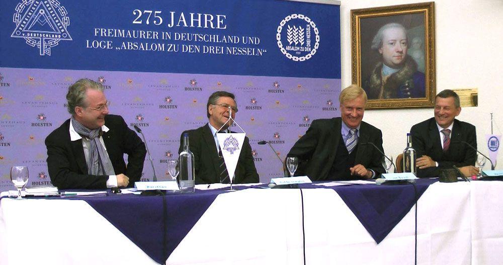 Pressekonferenz-der-Freimaurer-in-Deutschland