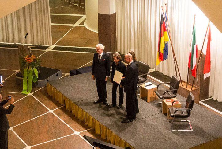 Humanitärer-Preis-2013-(78-von-81)