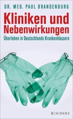 paulbrandenburg