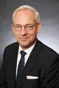 Thomas Stuwe