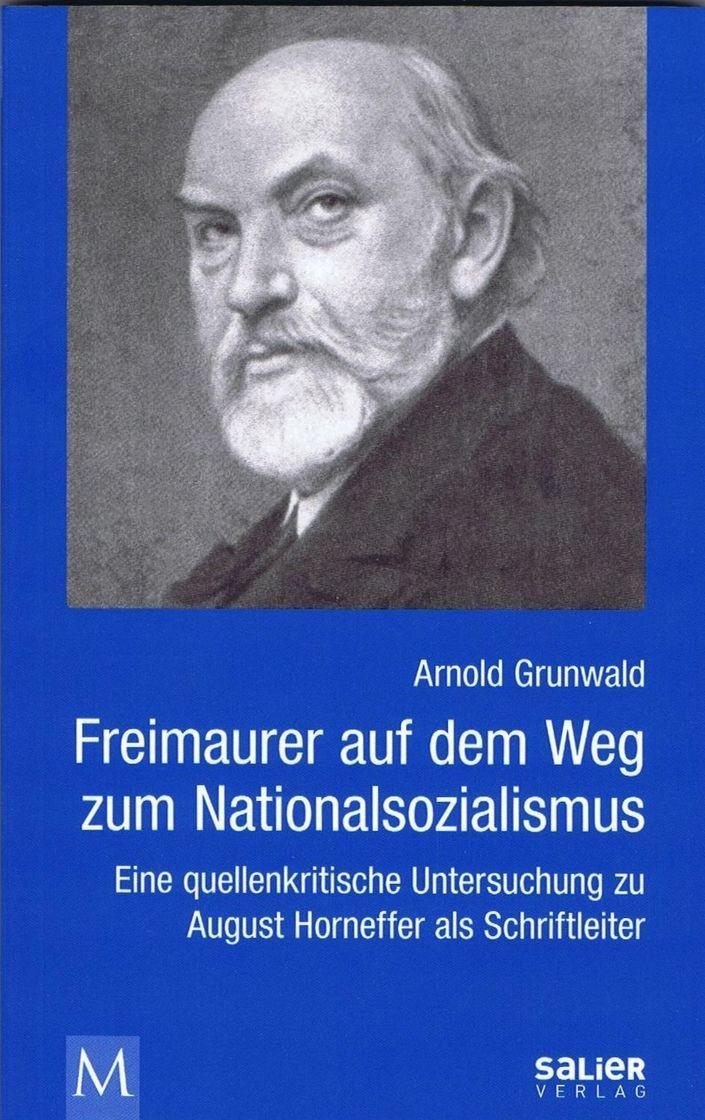 grunwald-horneffer