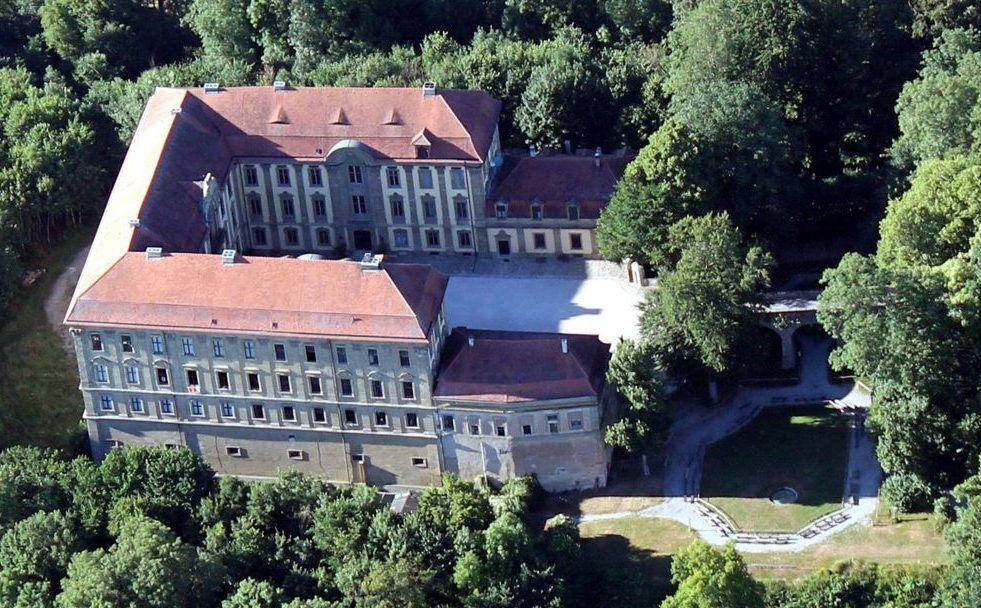 Schloss_PL1k
