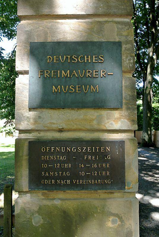 Bayreuth-078-850px