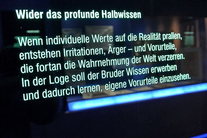 Bayreuth-092-850px