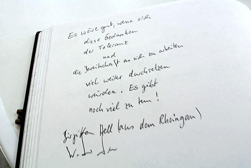 Bayreuth-114-850px