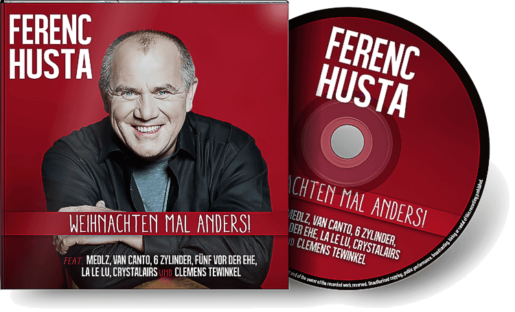 ferenc_digipak_weiss_forweb