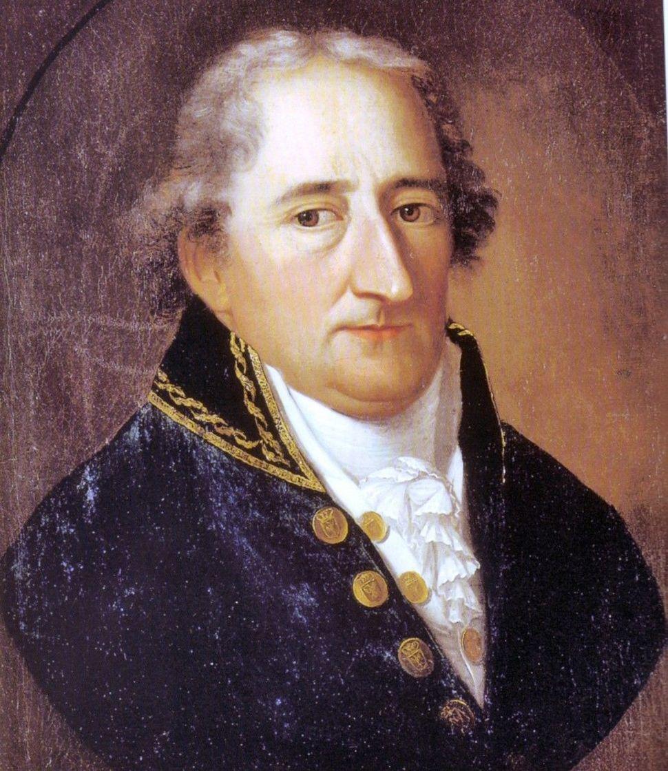 Freiherr vom und zum Stein (Wikipedia)