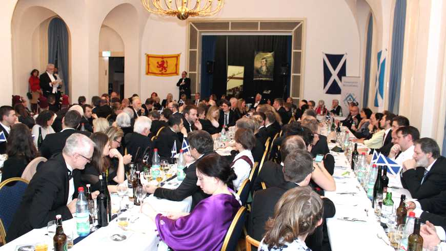 burns-supper-2017-1