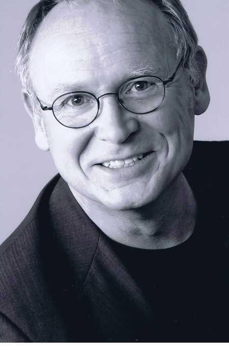 Prof. Klaus-Jürgen Grün
