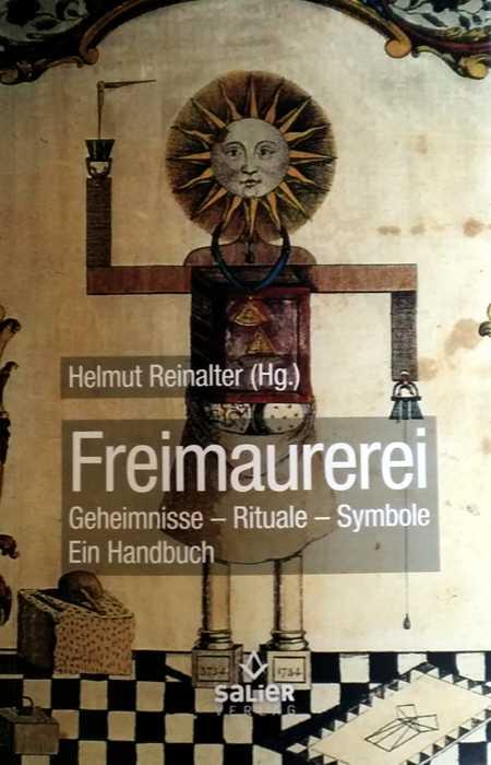 Reinalter-Freimaurerei