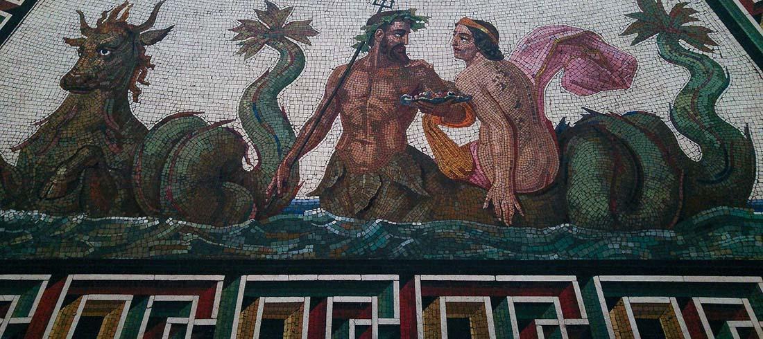 mosaic-1927914_1920