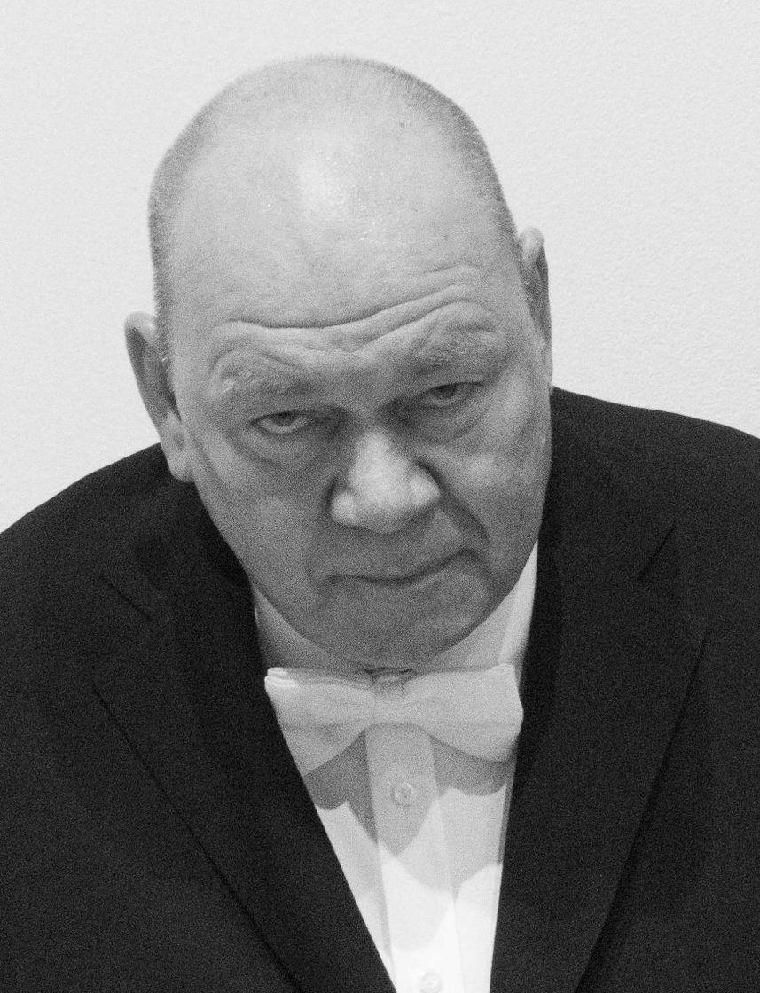 Br. Joachim Kletzin