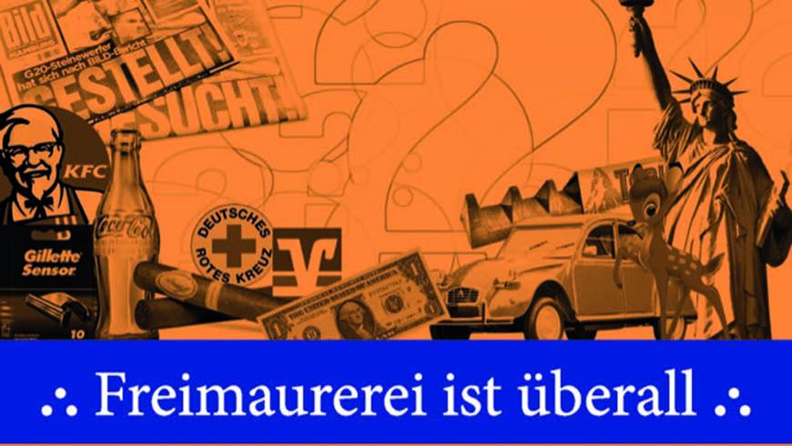 Postkarte_Gewinnspiel_Bayreuth
