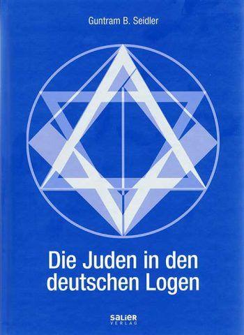 Guntram B. Seidler: