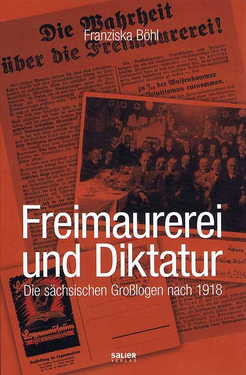Freimaurerei-und-Diktatur-Sachsen