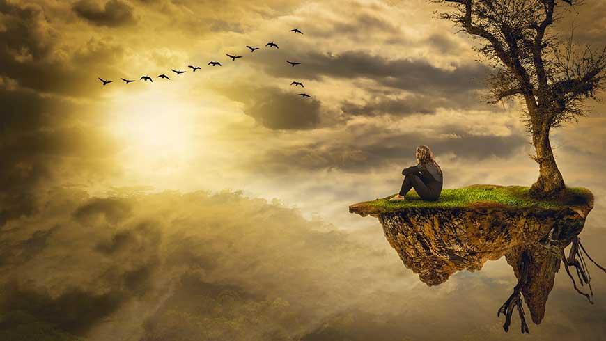 Foto: Dmitriy Sladkov / Adobe Stock