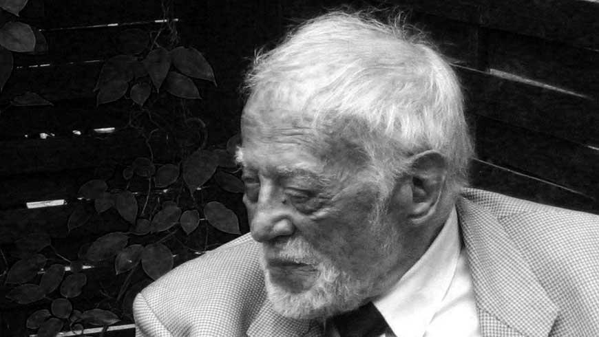 Bruder Rolf Appel