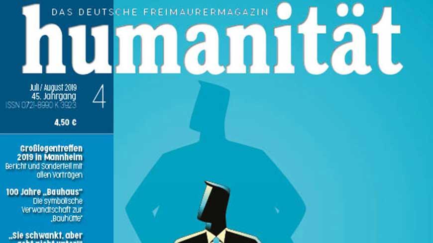 Humanität-4-2019-web