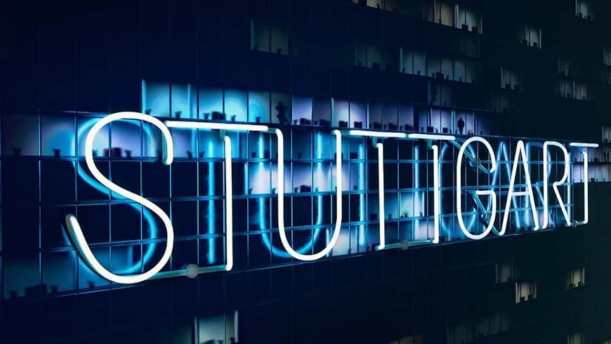 Foto: mezzotint_fotolia / Adobe Stock
