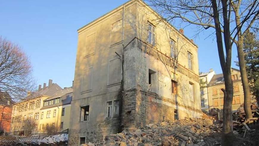 Ein_Logenhaus_verschwindet_Abriss_1