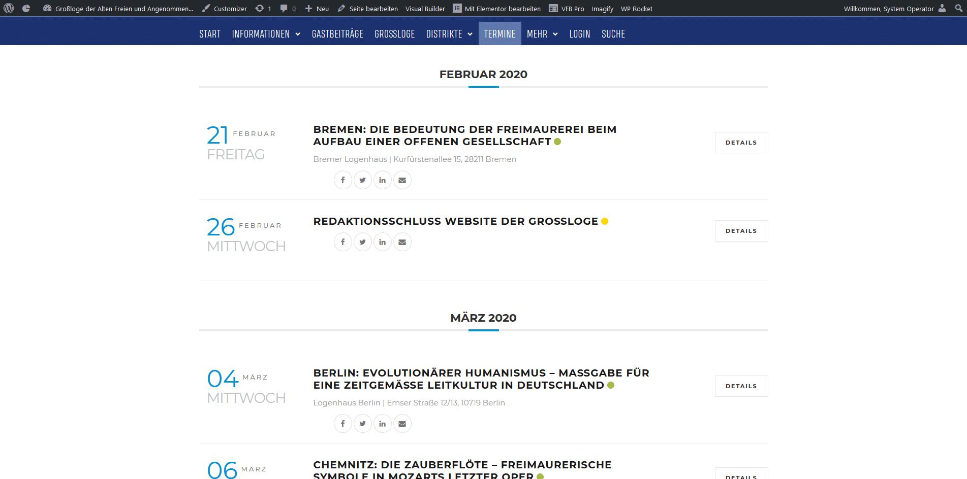 Screenshot_2020-02-20 Termine › Großloge der Alten Freien und Angenommenen Maurer von Deutschland