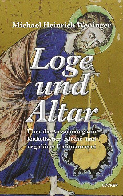 Weninger-Cover