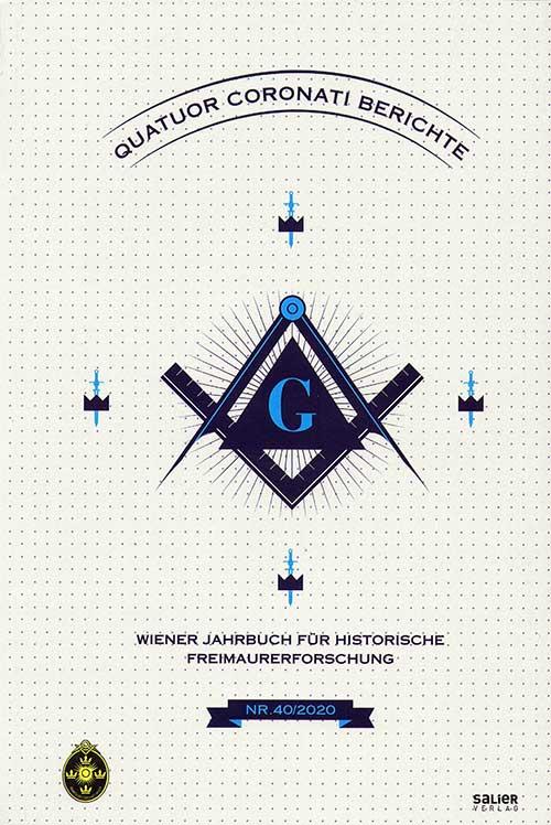 Wiener Jahrbuch