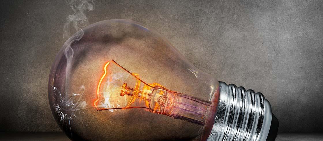Light Bulb 503881 1920