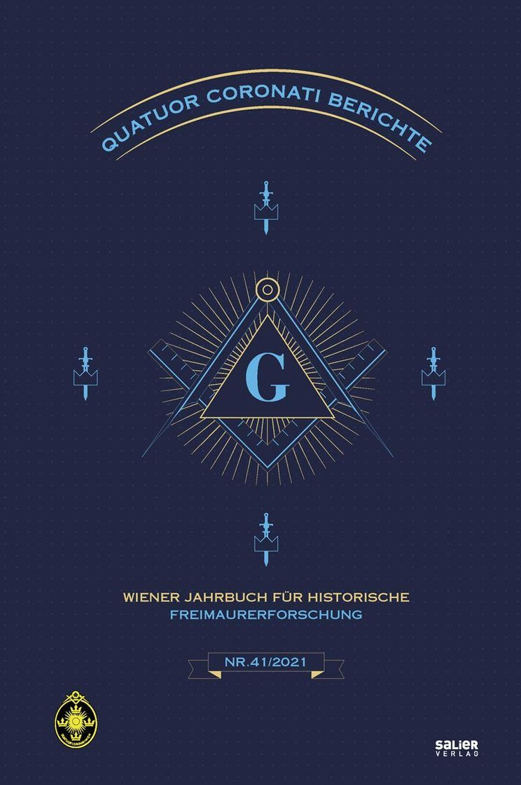 Wiener Jahrbuch 2021